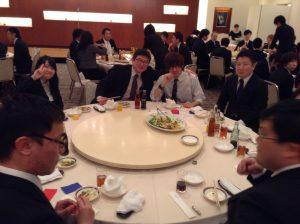 NCC_卒業パーティー3