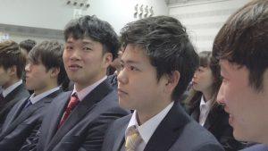 2017入学式049