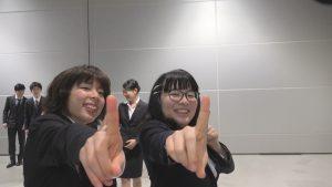 NSG-2017入学式_off_1390