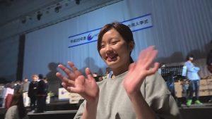 NSG-2017入学式_off_0903