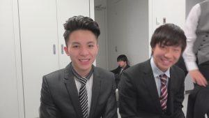 NSG-2017入学式_off_0590