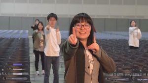 NSG-2017入学式_off_0917