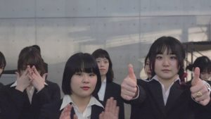 NSG-2017入学式_off_1580