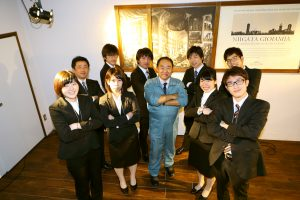 志・未来塾第三回-112