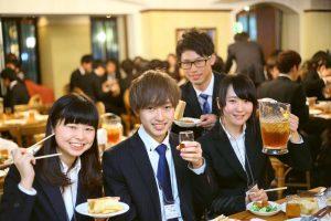 志・未来塾第三回-115