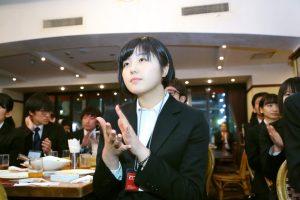 志・未来塾第三回-149