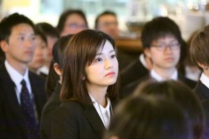 志・未来塾第三回-18