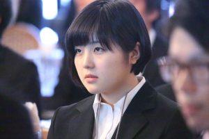 志・未来塾第三回-29
