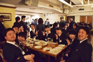 志・未来塾第二回_DSC_2420