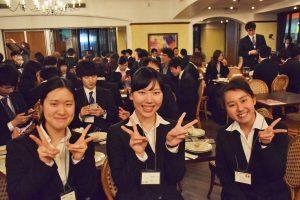 志・未来塾第二回_DSC_2421
