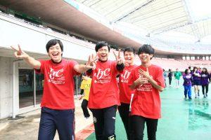大運動会2017 350