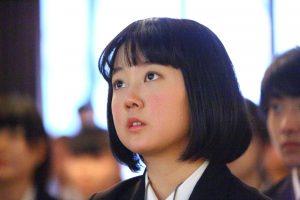 志・未来塾 第六期 第二回23