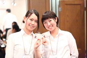 志・未来塾 第六期(2018年)第四回47