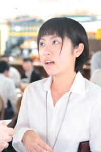 志・未来塾 第六期(2018年)第四回31