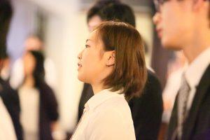 志・未来塾 第六期(2018年)第五回39