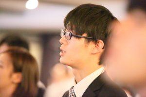 志・未来塾 第六期(2018年)第五回42